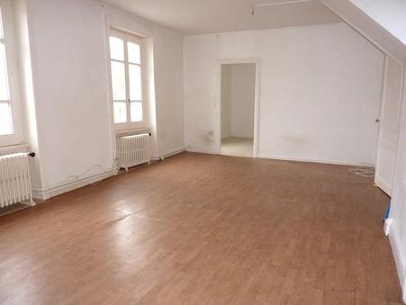 vente appartement RETOURNAC 200m2 75000€