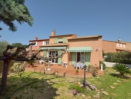 A vendre maison SANARY SUR MER  525 000  €