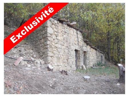 vente maison THUEYTS 20000 €