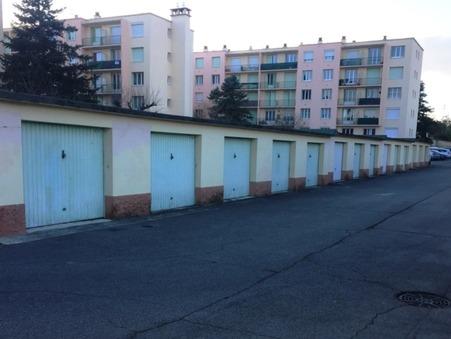 Acheter parking PONT ST ESPRIT 9 000  €