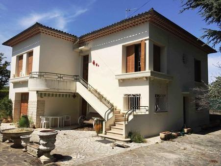vente maison PONT ST ESPRIT 299000 €