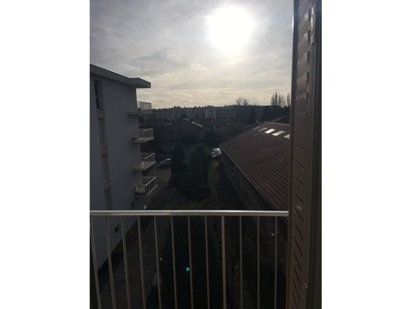 Louer appartement VALENCE  460  €