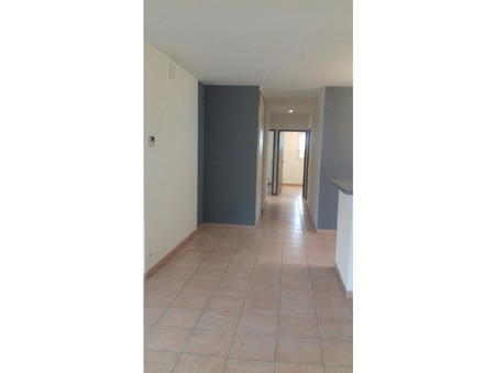 Achat maison BLAGNAC  416 900  €