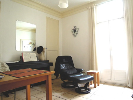 10 vente appartement MONTPELLIER 125000 €