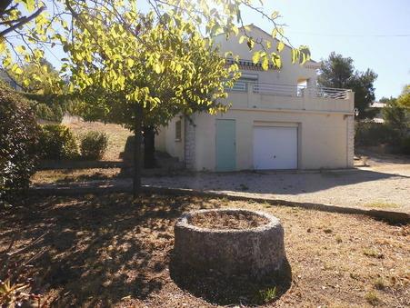location maison SEPTEMES LES VALLONS 1200 €