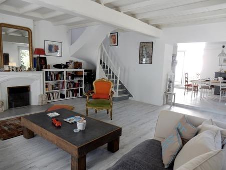 Vendre maison BREUILLET  299 900  €