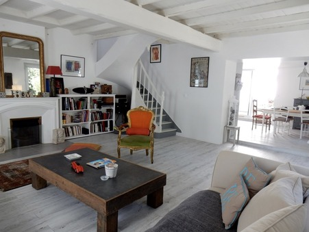 Acheter maison BREUILLET  312 000  €