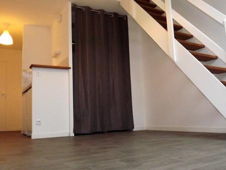 appartement  535 €