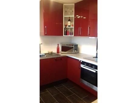 appartement  145500 €