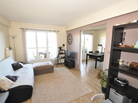 Achat appartement ST LAURENT DU VAR  232 000  €