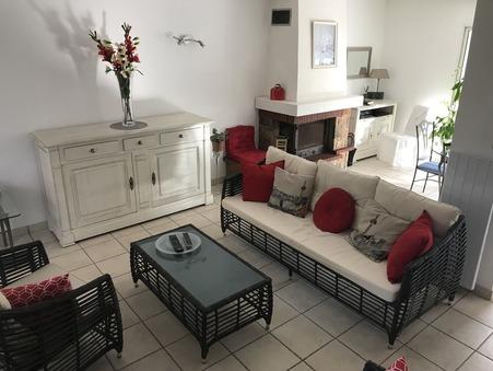 Vends maison SANARY SUR MER  535 000  €