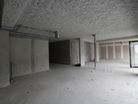 location Local commercial BEGLES 70m2 1500€