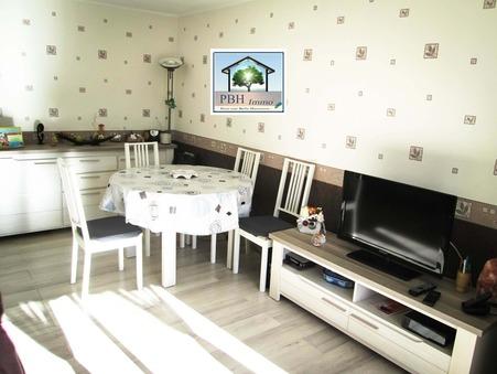 A vendre appartement FREJUS  162 000  €
