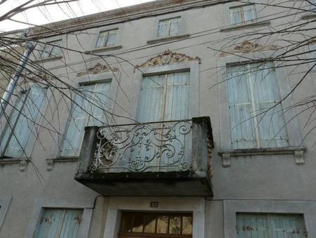 Vendre maison agen  140 000  €