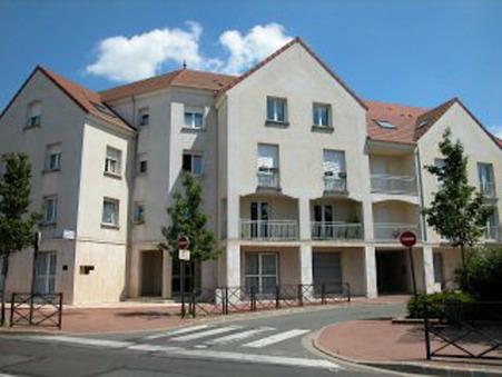 vente appartement ACHERES 198000 €