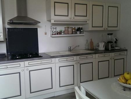 vente maison CHAUVIGNY 0m2 86000€