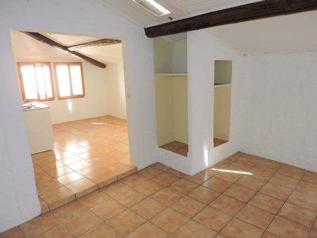location appartement sommieres 56m2 490€