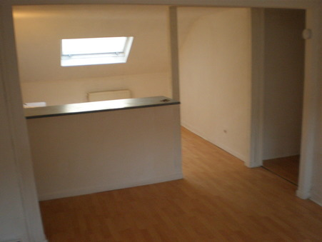 location appartement ALGRANGE 78m2 600€