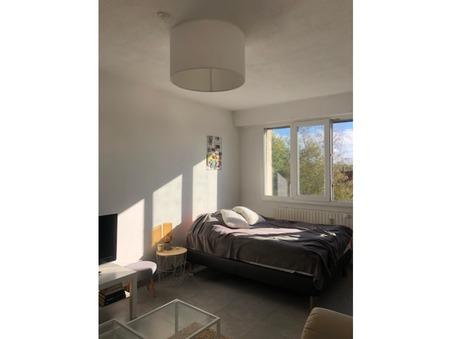 appartement  450 €