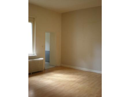 appartement  500 €