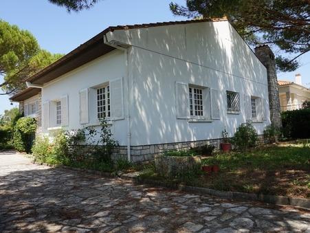 vente maison ST GEORGES DE DIDONNE 160m2 367500€