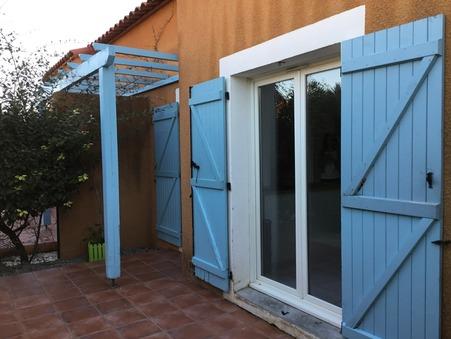 Acheter maison TORREILLES 91 500  €