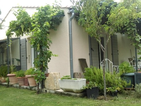 Acheter maison MARGUERITTES  255 000  €