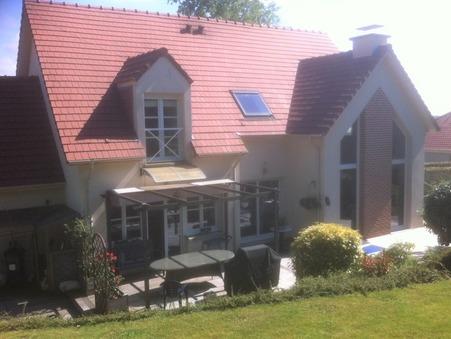 maison  417900 €