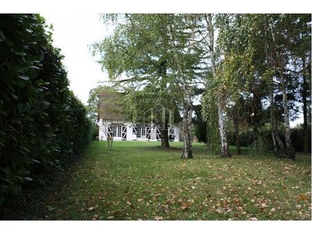 Vente maison PROCHE ANET 165 m²  267 000  €