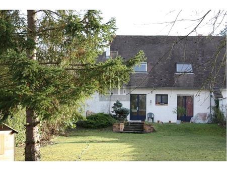 Vends maison PROCHE ANET 140 m²  288 000  €
