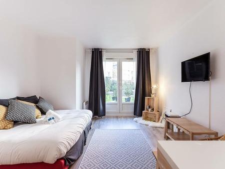 A louer appartement MONTPELLIER 30 m² 54  €