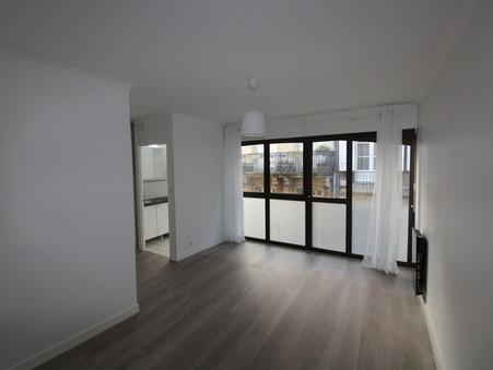 Louer appartement BORDEAUX 26 m²  680  €