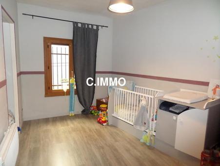 Acheter appartement SERVIAN  133 000  €