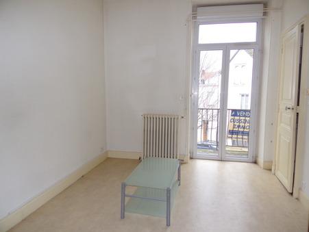 vente appartement VICHY 42400 €
