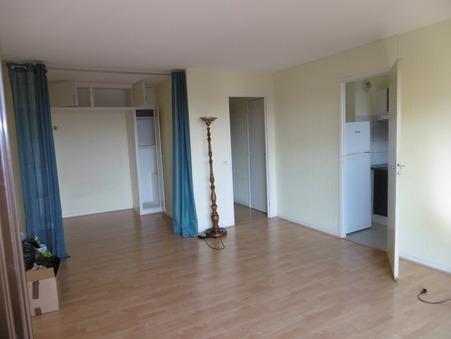 location appartement Combs la ville  607  € 32.62 m²