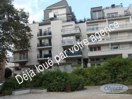 appartement  1395 €