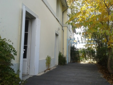 Location maison ST GEORGES DE DIDONNE 180 m²  800  €