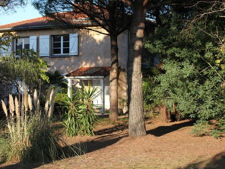 Vente maison TOULOUSE  595 000  €