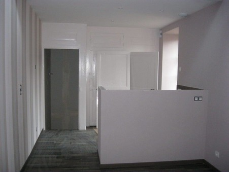 appartement  113000 €
