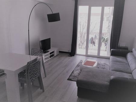 location appartement MONTPELLIER 58.83m2 670€