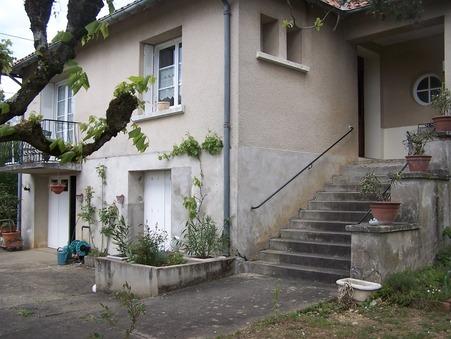 maison  234000 €