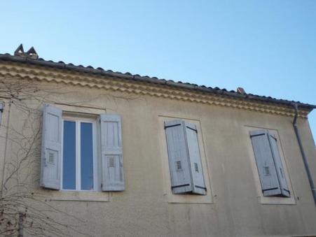 Vendre appartement pertuis 82 500  €