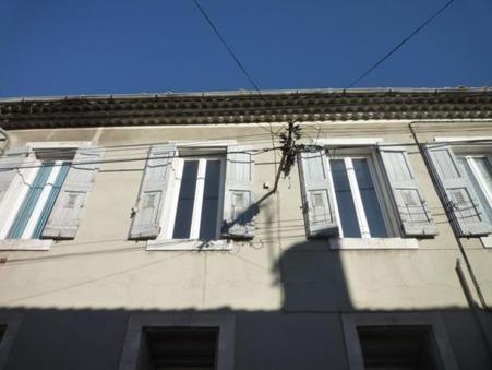 Achat appartement pertuis 82 500  €