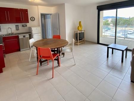 Vendre maison LEUCATE  203 000  €