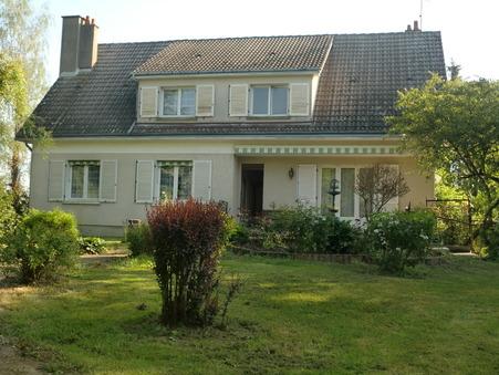 vente maison STE RADEGONDE 200m2 142000€