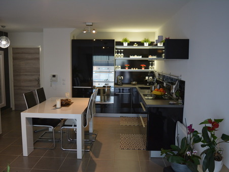 A vendre appartement BELLEGARDE  168 000  €