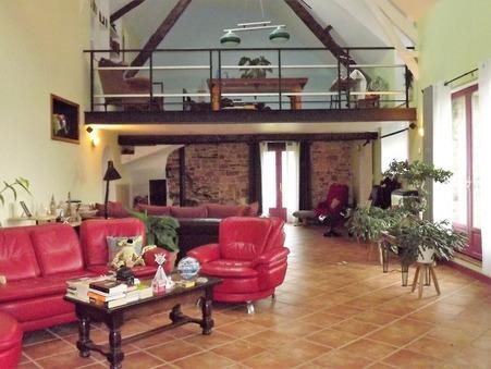 vente maison ST SULPICE DES LANDES 227700 €