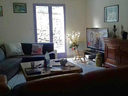 vente maison ST CLAR DE RIVIERE 90m2 230000€