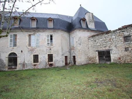 Achète maison Prayssac  212 000  €