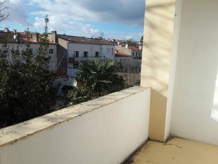 Achat appartement ROYAN  183 750  €